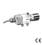 Presostat ciśnienia różnicowego DDS76 HONEYWELL Astra Automatyka