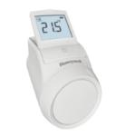 Glowica termostatyczna HR92EE HONEYWELL Astra Automatyka