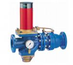 Rozlacznik hydraulicznego dzialania GB-R295HP-F Honeywell Braukmann
