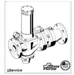 Rozlacznik GB-R295SP-F HONEYWELL Astra Automatyka