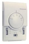 Termostat T6372 T6373 HONEYWELL Astra Automatyka