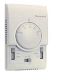 Termostat T6374 T6375 HONEYWELL Astra Automatyka