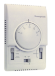 Termostat T6376 T6377 HONEYWELL Astra Automatyka
