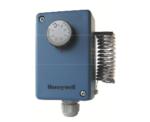 Termostat T6120 HONEYWELL Astra Automatyka