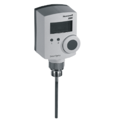 Elektroniczny termostat Smart Temp TST HONEYWELL