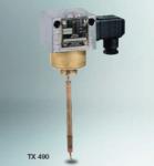 Termostat TX HONEYWELL Astra Automatyka