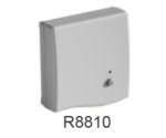 Modul zasilajacy R8810 a HONEYWELL Astra Automatyka