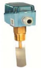 Sygnalizator przepływu cieczy S6065A HONEYWELL