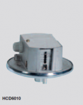 Pressure switch for gas HCD HONEYWELL FEMA