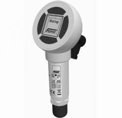 Pressure switch Smart DCM HONEYWELL / FEMA