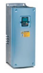 Przetwornica częstotliwości NXL HVAC HONEYWELL