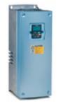 Przetwornica NXL HVAC HONEYWELL Astra Automatyka