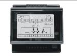 Przetwornik MCD3 HONEYWELL Astra Automatyka