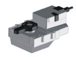 Silownik M6422 HONEYWELL Astra Automatyka