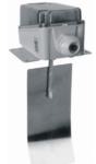 Sygnalizator S6040 HONEYWELL Astra Automatyka