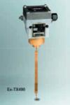 Termostat Ex-TX HONEYWELL Astra Automatyka