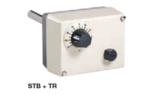 Termostat STBTR HONEYWELL Astra Automatyka