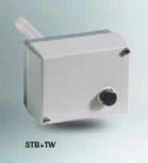 Termostat STBTW HONEYWELL Astra Automatyka