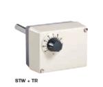 Termostat STWTR HONEYWELL Astra Automatyka