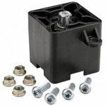 Izolacja termiczna M9000-561 JOHNSON CONTROLS - Astra Automatyka