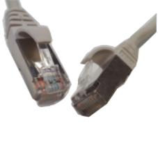 Kabel magistrali szeregowej RJ45 do sterowników pomieszczeniowych IRC (5 metrów)- JOHNSON CONTROLS - IRJ4050-3