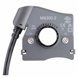 Potencjometr sprzężenia zwrotnego do siłowników VA9300 - JOHNSON CONTROLS - M9300-10K