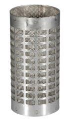 Sito filtracyjne dla filtra FY69P (wielkość oczek: 0,5 mm, rozmiar: DN80) - HONEYWELL - ES69Y-80
