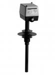 Termostat do spalin RGT240 HONEYWELL Astra Automatyka