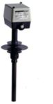 Termostat RGT240 HONEYWELL Astra Automatyka