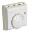 Termostat T6360 HONEYWELL Astra Automatyka