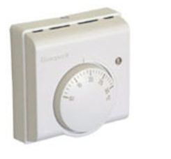 Termostat pomieszczeniowy T6360 HONEYWELL