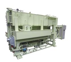 Agregat absorpcyjny YHAP-C (900-40000 kW) YORK®