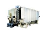 Agregat absorpcyjny YHAU-C-L YORK® Astra Automatyka
