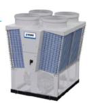 Agregat wody lodowej YCME YHME YORK® Astra Automatyka