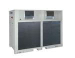 Agregaty wody lodowej YLCD YLHD YORK® Astra Automatyka
