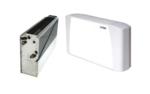 Klimakonwektor kanałowy YFCN ECM YORK® Astra Automatyka