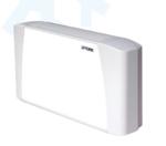 Klimakonwektor kanałowy YFCN YORK® Astra Automatyka
