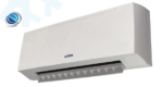 Klimakonwektor naścienny YHVP YHVP-ECM HYDRO HIGH WALL YORK® Astra Automatyka