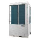 Systemy VRF Klimatyzator YV2VYH c YORK® Astra Automatyka
