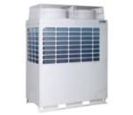Systemy VRF Klimatyzator YV2VYT YORK® Astra Automatyka