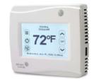 Termostat TEC3310 Johnson Controls Astra Automatyka