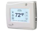 Termostat TEC3610 Johnson Controls Astra Automatyka