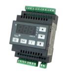 Sterownik ER65-DWR JOHNSON CONTROLS Astra Automatyka