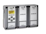 System 450™ JOHNSON CONTROLS Astra Automatyka