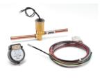 Zawór QREV-PSHC JOHNSON CONTROLS Astra Automatyka