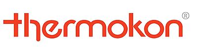 Thermokon