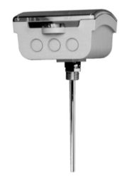 Zanurzeniowy regulator temperatury RLE132 SIEMENS