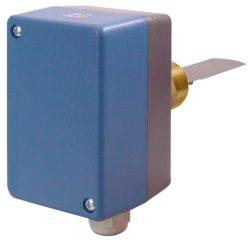 Detektor przepływu do instalacji hydraulicznych QVE1900 SIEMENS