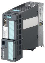 Przemiennik częstotliwości G120P SIEMENS