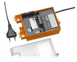 Przyrząd sygnalizujący z zasilaczem BKN230-24 BELIMO